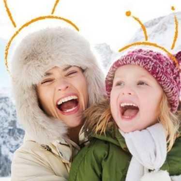 Propolis: een onmisbaar wintermedicijn