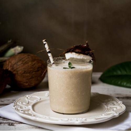 Kokosolie wel of niet gezond ?