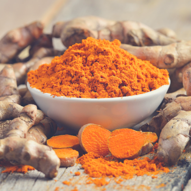 Turmeric: 7 surprising tips for use in your kitchen