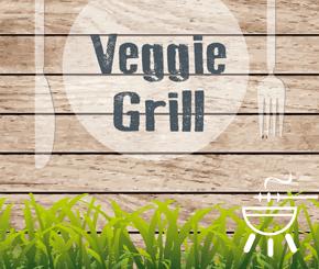 Entdecke hier, wie der Sommertisch von Amanprana aussieht und verführe deine Freunde, Familie und dich selbst… Gesund und vegetarisch grillen, dabei läuft dir das Wasser in den Mund!