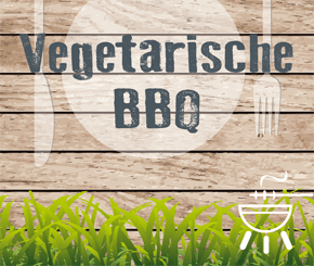 Ontdek hier hoe de zomertafel van Amanprana eruitziet en verleid jezelf en je vrienden, familie … Gezonde en vegetarische BBQ, daar ga je van watertanden!