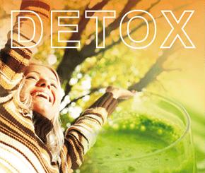Tips for Fall Detox