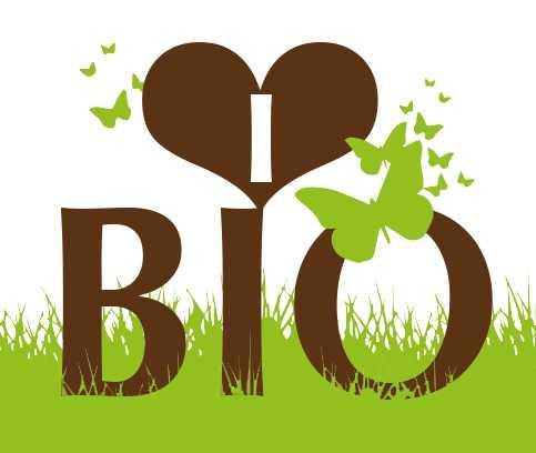 I Love Bio - De Bio Weken bij Amanvida. Bestel tijdens 15/02 en 29/02 en ontvang een bio verrassing bij je bestelling.