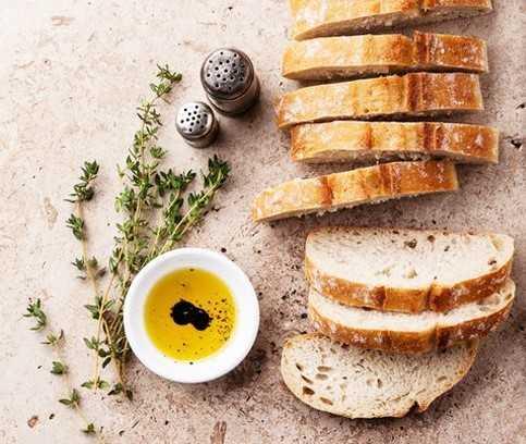 Extra vierge olijfolie - Verde Salud - Hermanos Catalán
